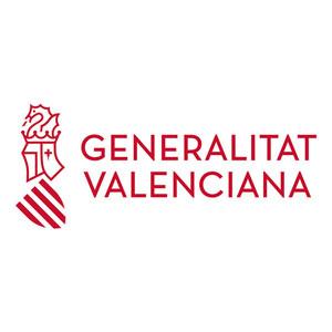 Generalitat Val